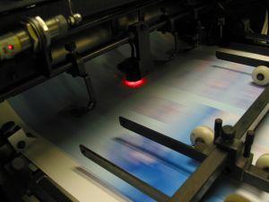 drukowac